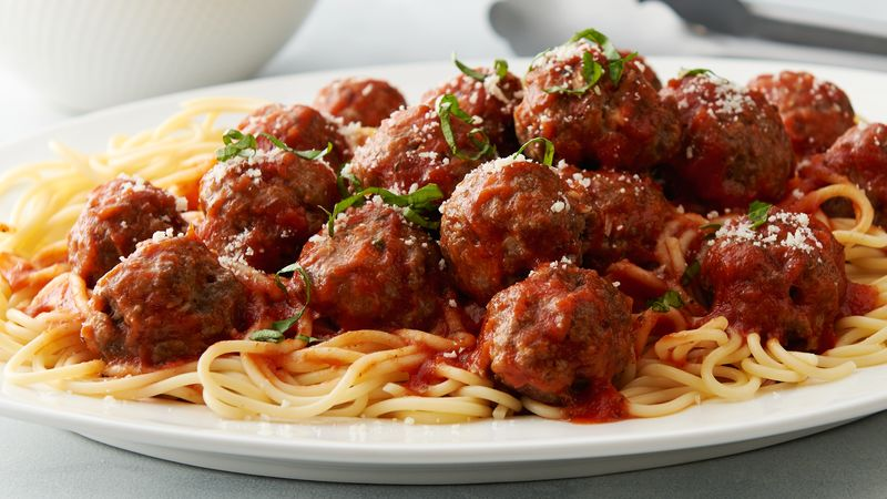 What is MeatBalls